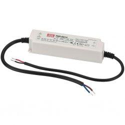 rope light wiring diagram schematics and wiring diagrams two lights one switch wiring diagram craluxlighting