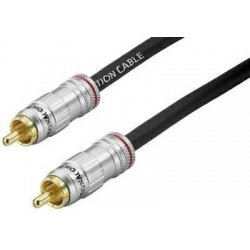 ACP-300/75 length: 3m RCA audio cable