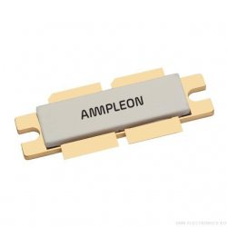 BLF578XR Power 1400W LDMOS transistor Ampleon