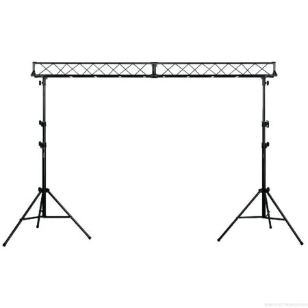 Podium stage Universal verlichting stand systeem cross beam