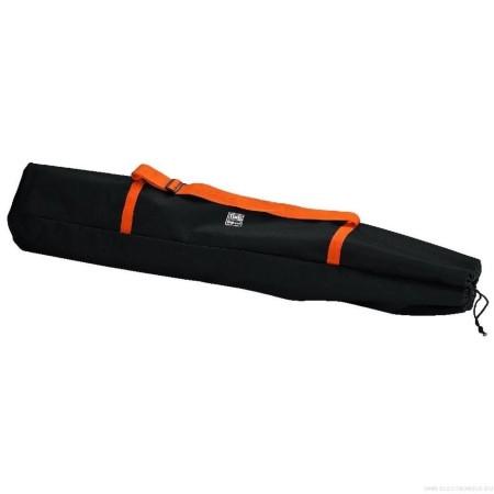 Nylon zak voor stands van PAST-320 / SW