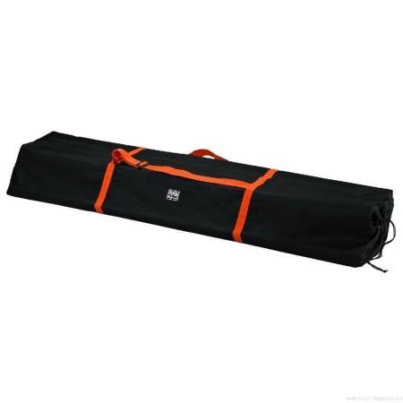 Nylon tas voor dwarsbalken van PAST-320 / SW