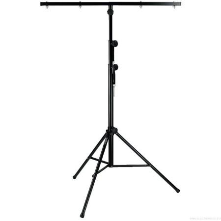 Podium stage Universal Universal verlichting stand PAST-225 / SW