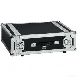 "Flight Case MR-403 (19"" )"