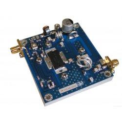 Power Amplifier Pallet 300W FM