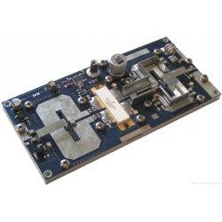 Power Amplifier Pallet 600W FM PAFM0600XR