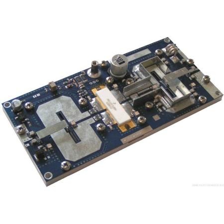 Power Versterker Pallet 600W FM PAFM0600XR
