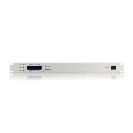FM zenderpakket RDS en DSP 1 tot 4 Watt Nano1-4
