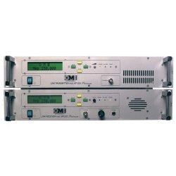 OMB Broadcast Link MT/MR 20 PLATINUM (170-570 MHZ BAND )