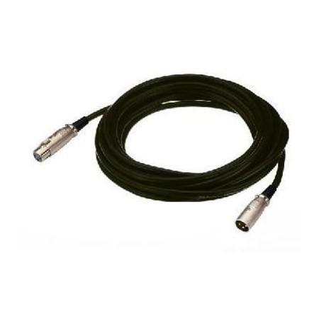 MEC-20/SW   XLR Cable