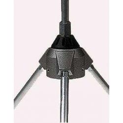 Sirio GP antenne FM 66-108 (500W)