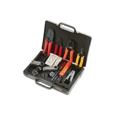 Deluxe tool kit 2