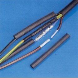 3M HEAT SHRINK MDT-A 12-3 1MTR