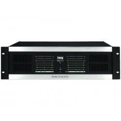 IMG-Stage Line | Monacor STA-1506 Multichannel PA amplifier