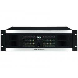 IMG-Stage Line | Monacor STA-1508 Multichannel PA amplifier