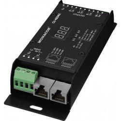 CU-48DMX Led DMX Controller