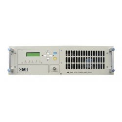 OMB Professional AM 700W Digital FM Amplifier