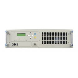 OMB Professional AM 1000W Digital FM Amplifier