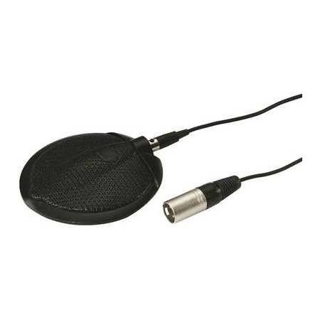 IMG-Stage Line ECM-302 B Boundary   Grensvlak microfoon