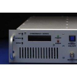 600W FM Zender TX package - met FM antenne