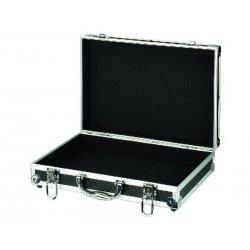 Universal case, Aluminium profile frames MC-70/SW