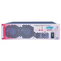 Suono ESVA 1000 1KW FM Transmitter