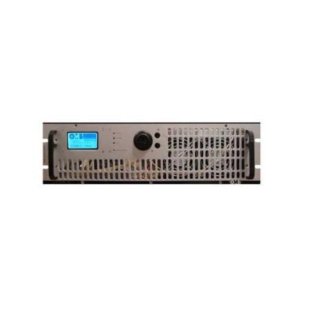 OMB High efficient 1000W (1KW) FM Zender