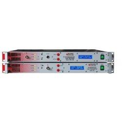 Suono TSL Aural FM 1500 2500 MHz Broadcast audio wireless link