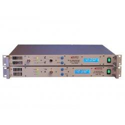 Suono TSG RAG FM 200~960 MHz  Broadcast audio wireless link
