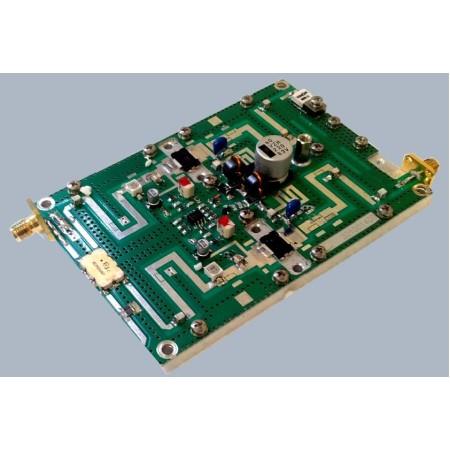 45 Wps UHF VERSTERKER PALLET P60K045