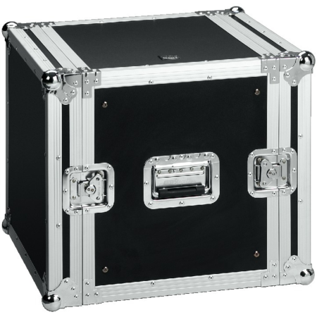 IMG STAGELINE flightcase MR-410