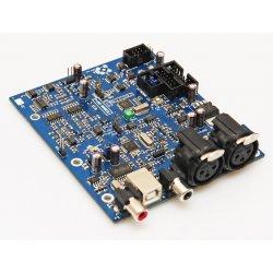 SE8000DSP+ series stereo encoder