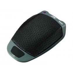 Grensvlak microfoon JTS CM-601