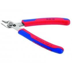 Knipex PCB pliers