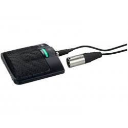 Grensvlak microfoon IMG-Stage Line  ECM-306B