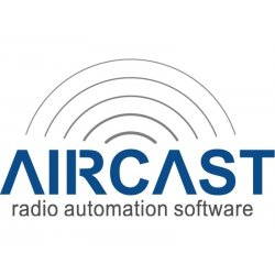 D&R AIRCAST Radio Automatisering Play Out Software