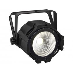 LED spotlight, with the latest chip-on-board (COB) PARC-56/WS