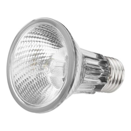 Halogen Lamp, PAR20, HISPOT-63FL