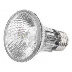 Halogen Lamp, PAR20, HISPOT-63SP