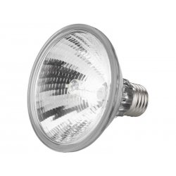 Halogen Lamp, PAR30, HISPOT-95FL