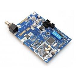 MAXPRO2015+ 15W FM Transmitter board