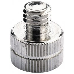 MAC-30 Adapter screw for Microphone stands