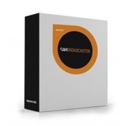 SAM Broadcaster PRO Software internet radio streaming software