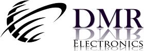 DMR Electronics EU